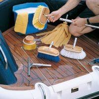 boatcare